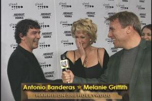 Antonio-&-Melanie_Cary Harrison