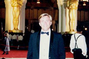 Cary Harrison_Acad awards