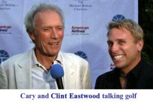 Cary Harrison_Clint-Eastwood-&-Harrison-captioned