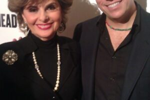 Cary Harrison_Gloria Allred_Harrison