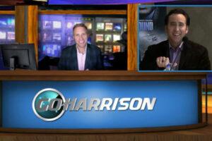 Cary Harrison_GoHarrison-Set_Nick-Cage
