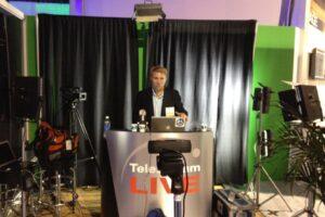 Cary Harrison_Harrison in Live Studio