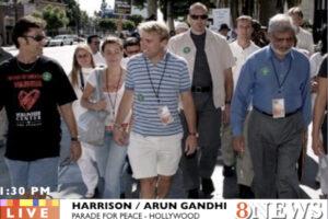 Cary Harrison_TV-Still