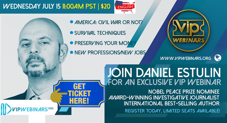 Daniel-Promo-English-VIPWebinar-TIX